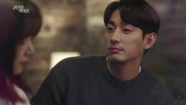 Episode 35&36 Preview: Beautiful Love, Wonderful Life