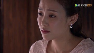 Thinking of You, Lu Xiang Bei Episode 4