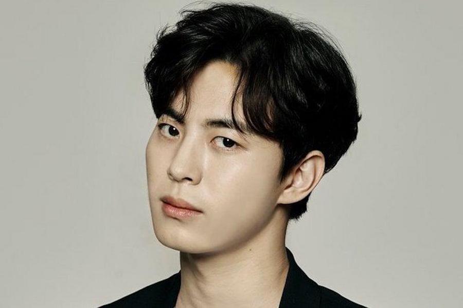 Breaking: Hongbin Leaves VIXX