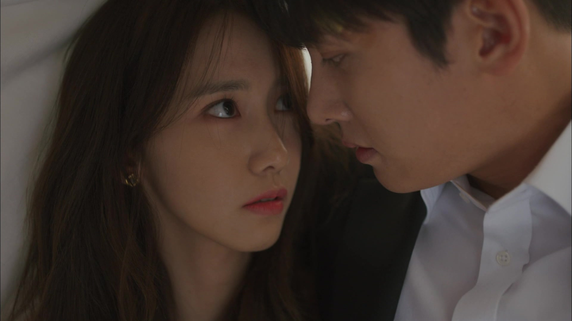 The K2 Episode 10