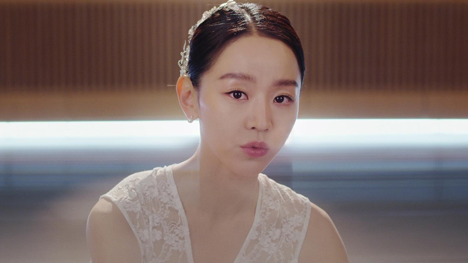 Trailer 4: Angel's Last Mission: Love