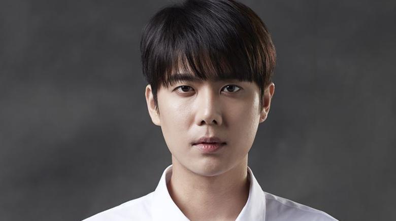 Kim Kyu Jong - 김규종 - Rakute...