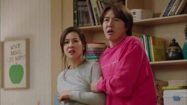 Perfect Wife Episode 4