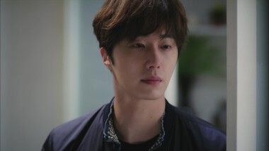 Highlight: Cinderella and Four Knights