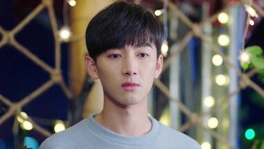 All I Want for Love is You Episode 3
