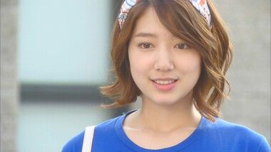 Heartstrings Episode 2