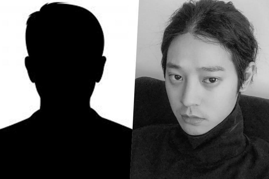 Miembro del chat con Jung Joon Young niega haber compartido vídeos de cámara oculta