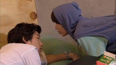 Coffee Prince Episodio 4