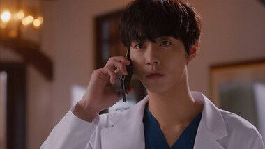 Dr. Romantic 2 Episode 14