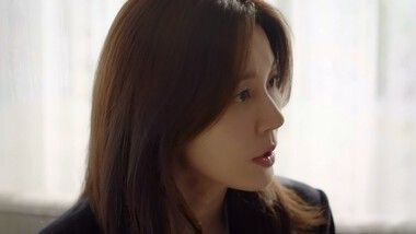 The Wind Blows Episode 14