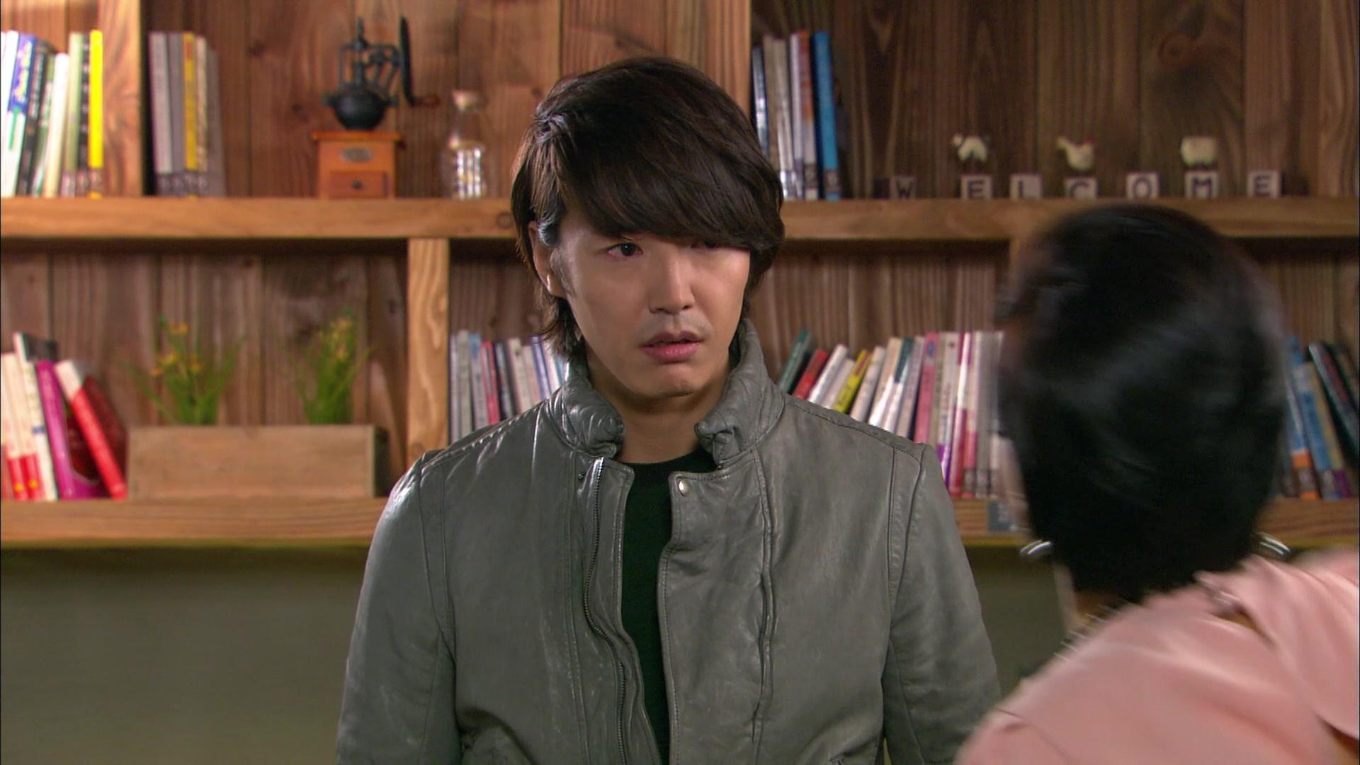 Secret Garden - 시크릿 가든 - Watch Full Episodes Free - Korea - TV