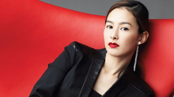 Jugglers - 저글러스 - Watch Full Episodes Free - Korea - TV Shows