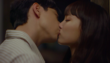 Witch's Love Episode 6