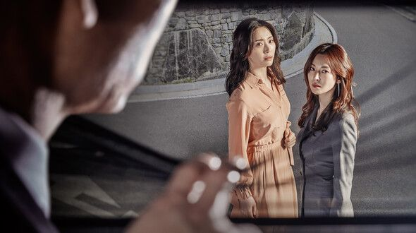 Secret Mother Episode 1 - 시크릿 마더 - Watch Full Episodes