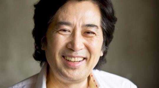 Baek Yoon Shik