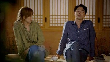 It's Okay, That's Love Episode 5