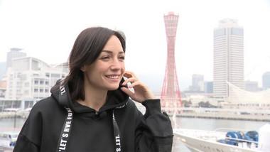 Interviews Episode 3: Anna talks about Iniesta (Part 2)
