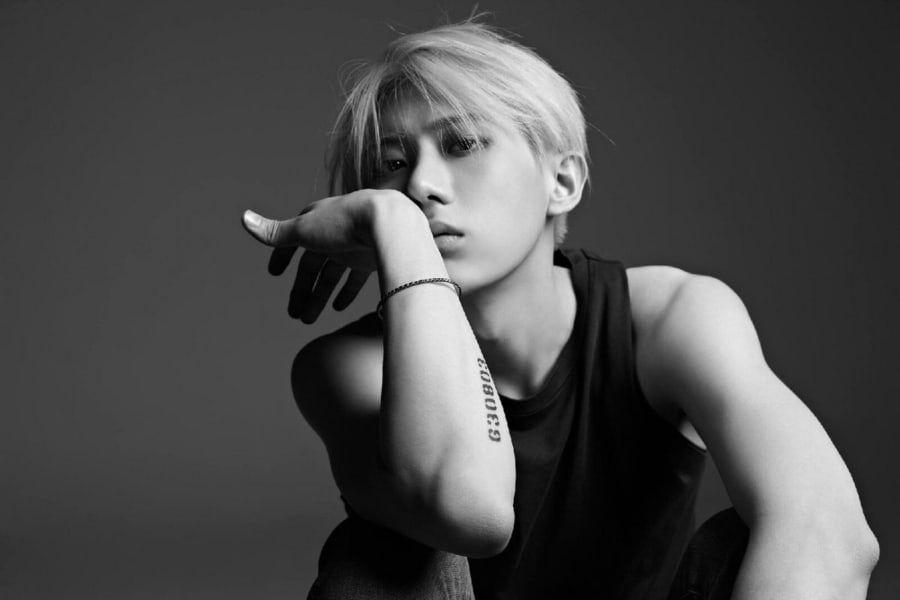 Jang Hyunseung Leaves Cube Entertainment After 11 Years