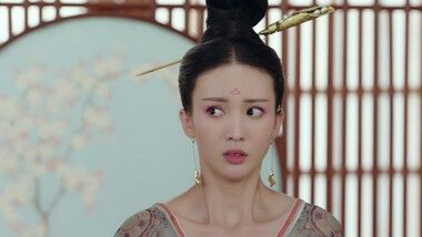 Mengfei Comes Across Episode 3