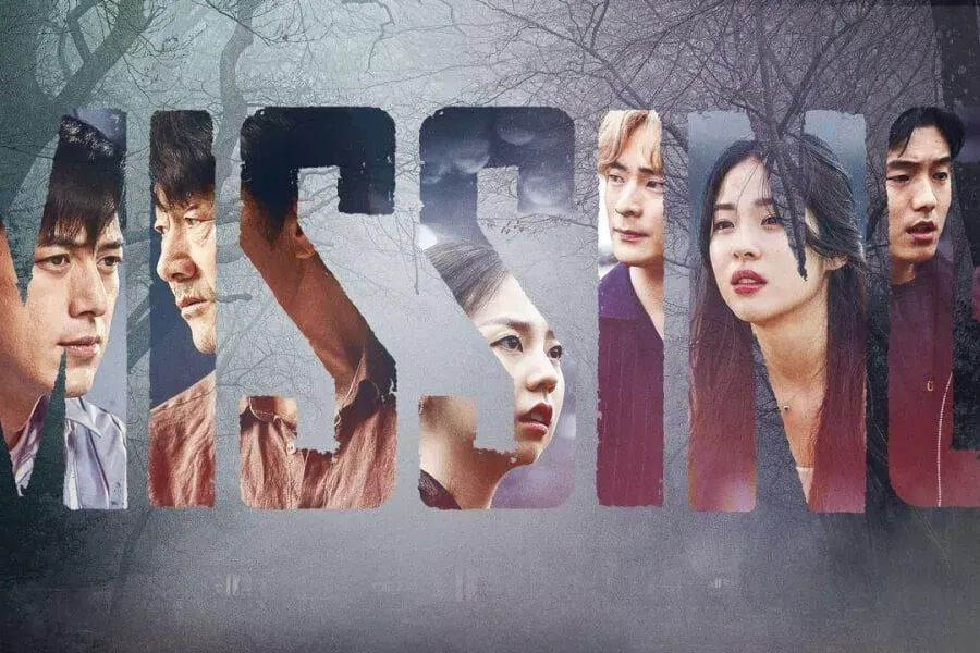 """Missing: The Other Side"" confirma que segunda temporada esta en proceso"