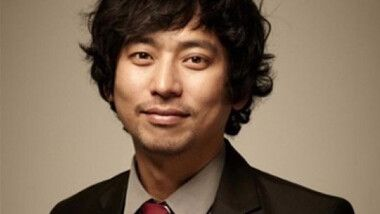 Kim Hyung Bum