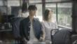 My ID Is Gangnam Beauty Episode 13