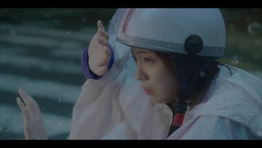 Teaser (An Ji Hyun version): When Time Stopped