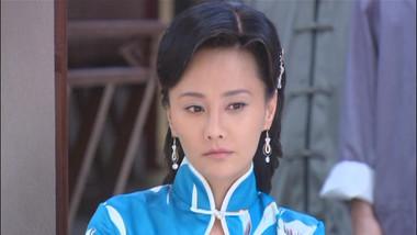 Trailer: Suo Meng Lou
