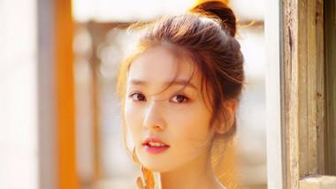 Ma Chun Rui