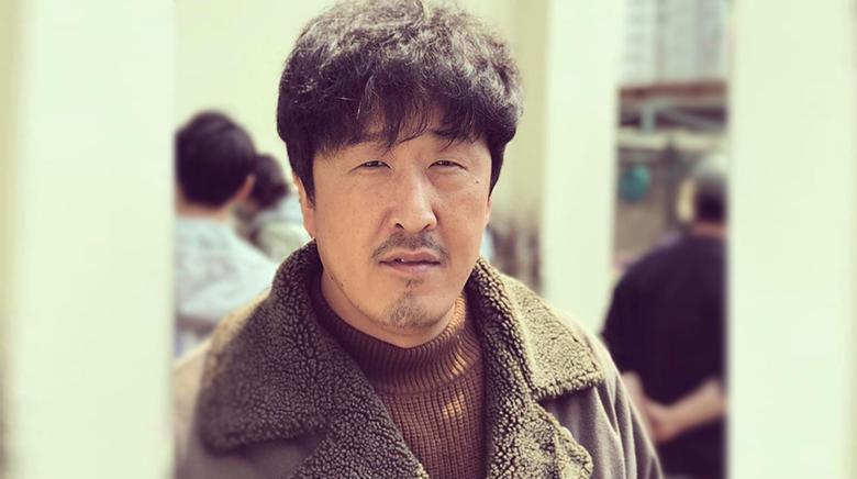 Hyeon Bong Sik