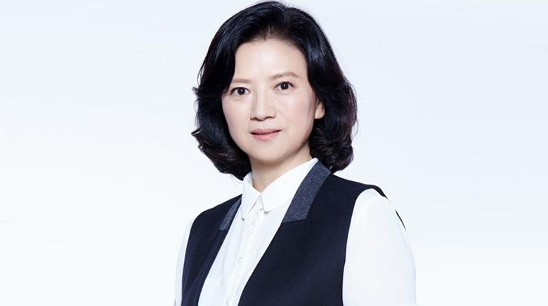 Park Soon Chun