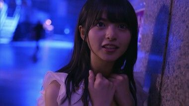 Nogizaka46 Meets Asia! (Singapore Version) Episode 1: Nogizaka 46 meets Asia! ~Singapore ver.~