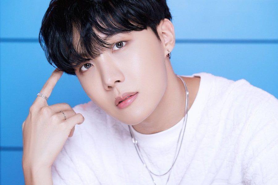 BTS's J-Hope Celebrates Birthday By Making Heartwarming Donation - soompi