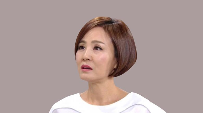 Lee Sang Sook