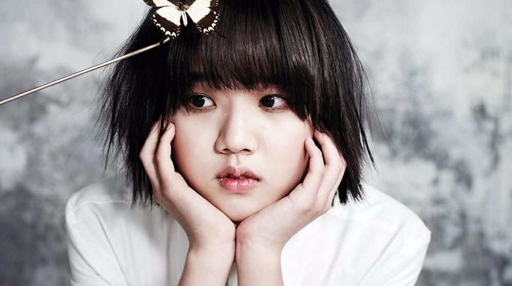 Kim hyang song download ost dress sora gi wedding