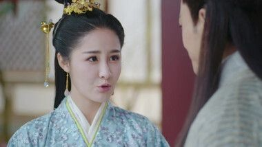 Song of Phoenix Episode 6