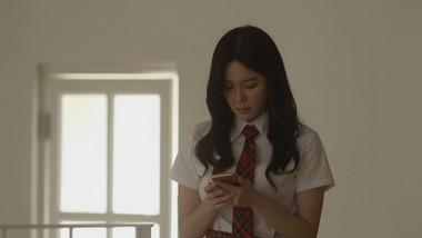 Detective Alice 2 Episode 3