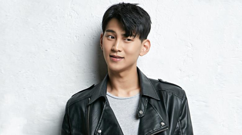 Song Tae Woo