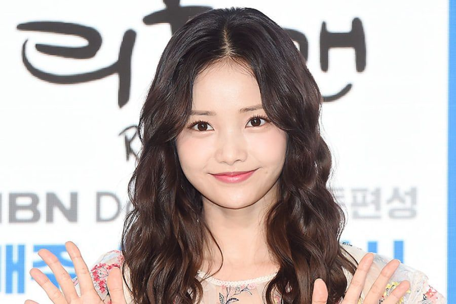 Ha Yeon Soo Receives Apology From Person Who Sexually Harassed Her Online For 7 Years