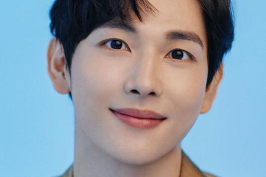 Update: Im Siwan Tests Negative For COVID-19