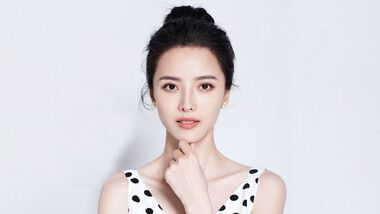 Zhang Zhi Xi