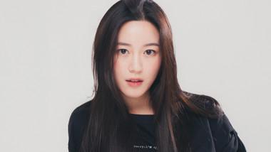 Lee Da In