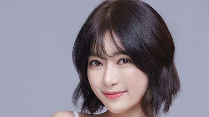 Jung Soo In