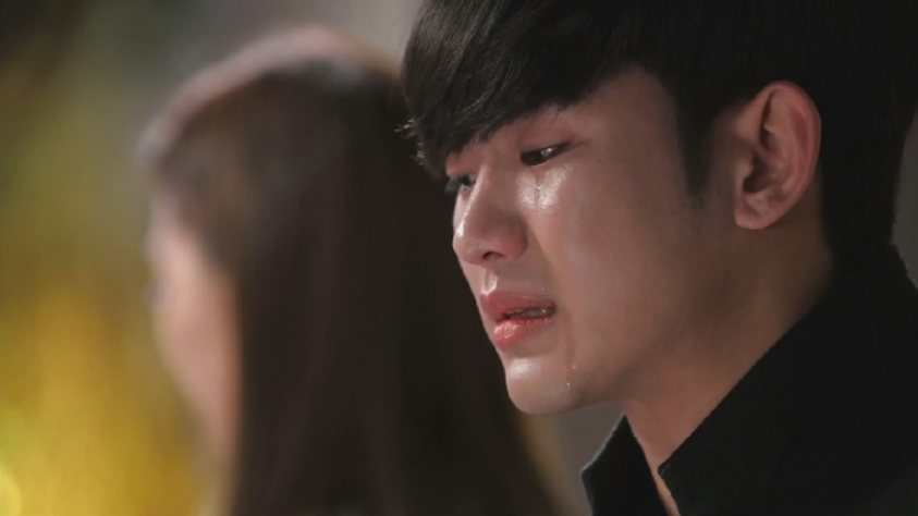 1.2..3... CRY