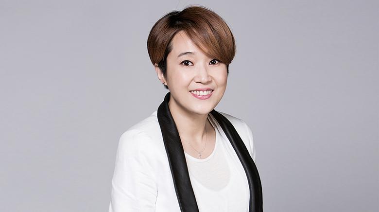 Song Eun Yi