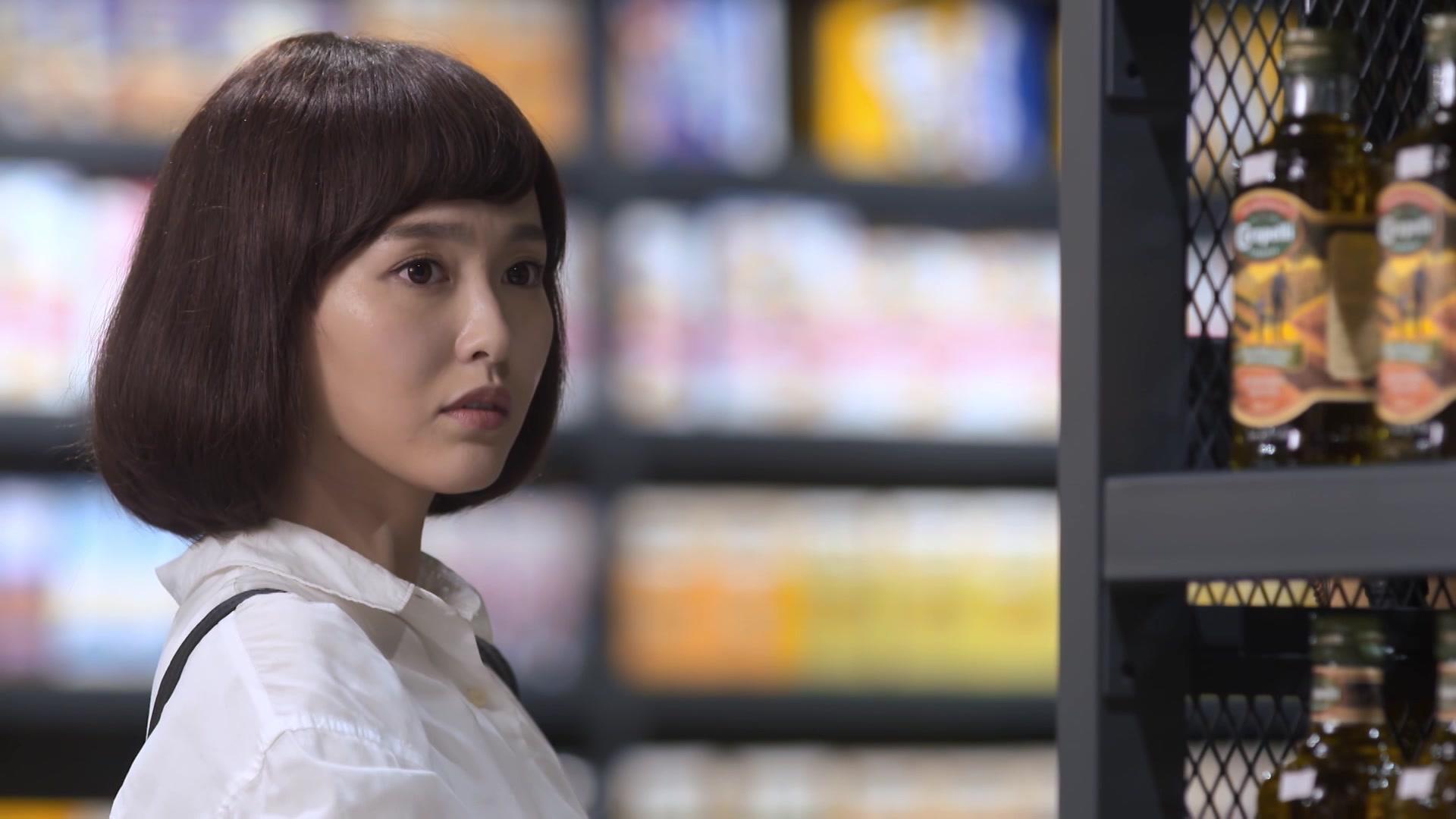 My Sunshine (Director's Cut) Episode 1