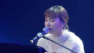 Yu Huiyeol's Sketchbook Episode 467