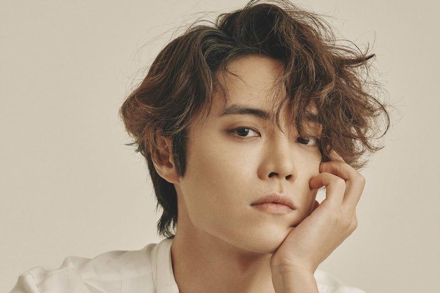 Eddy Kim se convierte en la octava persona en ser fichada en relación con los chats grupales de Jung Joon Young