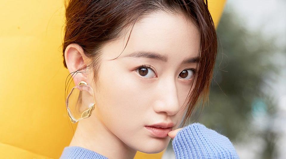 Guo Xiao Ting
