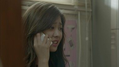 Surplus Princess Episode 3